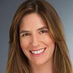 Lauren Nussbaum