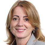 Marianne von Barneveld