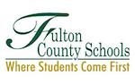 Fulton County School System