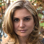 Kirsten Seckler