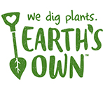 Earths Own