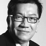 Chip Keng Ng
