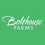 Bolthouse