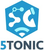 5Tonic
