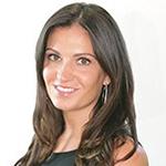 Sara Ghazaii