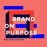 Brand on Purpose