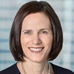 Cheryl Krauss