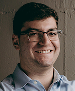 Matthew Kaiserman