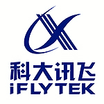 iFlyTek