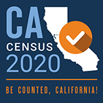 CA Census