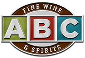 ABC Spirits