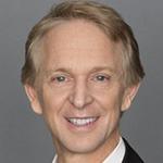 Quentin Schaffer