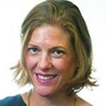 Emily Lenzner