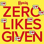 Zero Likes