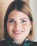Amy Sedeno