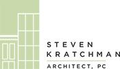 Kratchman