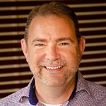 Steve Renier