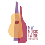 MW Music & Wine