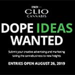 Clio Cannabis