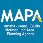 Omaha-Council Bluffs Metropolitan Area Planning Agency