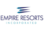 Empire Resorts