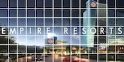 Empire Resorts