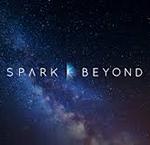 Spark Beyond