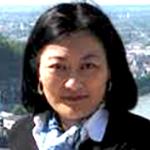 Chieko Noguchi