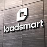 Loadsmart