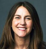 Jen Skyler