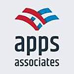 Apps Assosicates