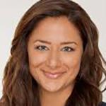 Lauren Petterson