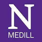 Medill