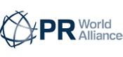 PR World Alliance