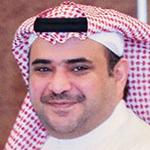 Saud al-Qatani