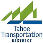 Tahoe Transportation District