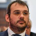 Paolo Borimmeti
