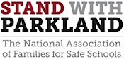 Stand With Parkland