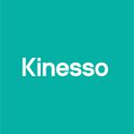 Kinesso