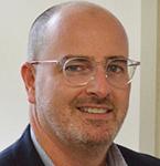 Jerry McKinstry