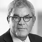 Martin Mosbacher
