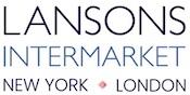 Lansons Intermarket