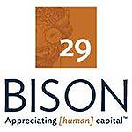 29 Bison