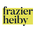 FrazierHeiby