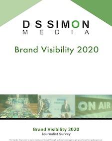 DS Simon Brand Visibility 2020