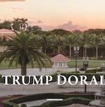 Trump Doral