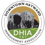 Downtown Hayward Improvement Assn.
