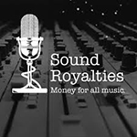 Sound Royalties