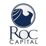 Roc Capital