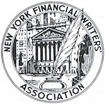 New York Financial Writers' Association